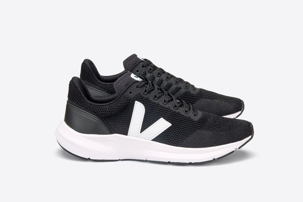 New Balance Turns the 574 Into a Dress Shoe & Other Sneaker News Worth a Read 64