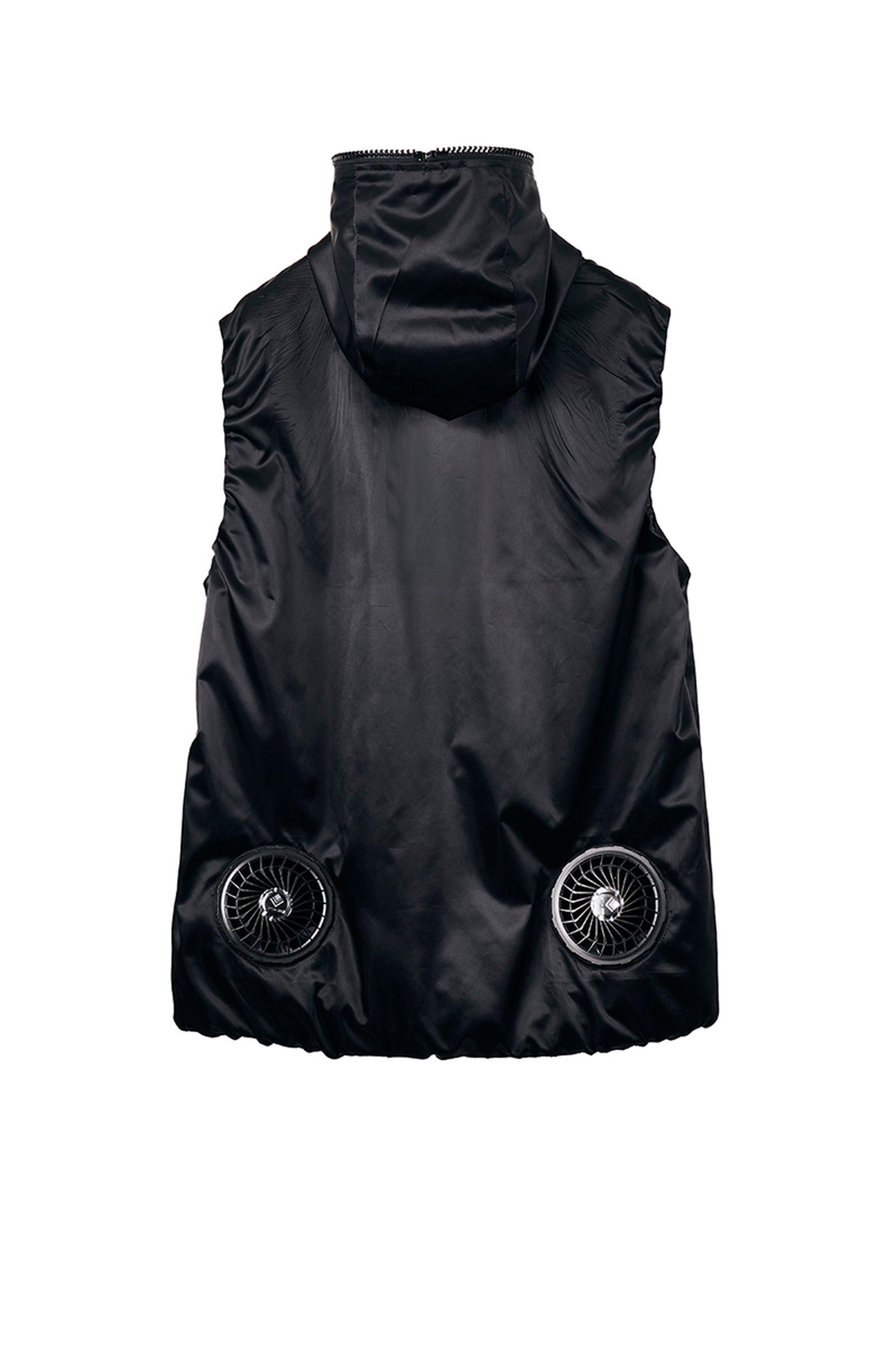 taiga liona fan cooled clothing (12)