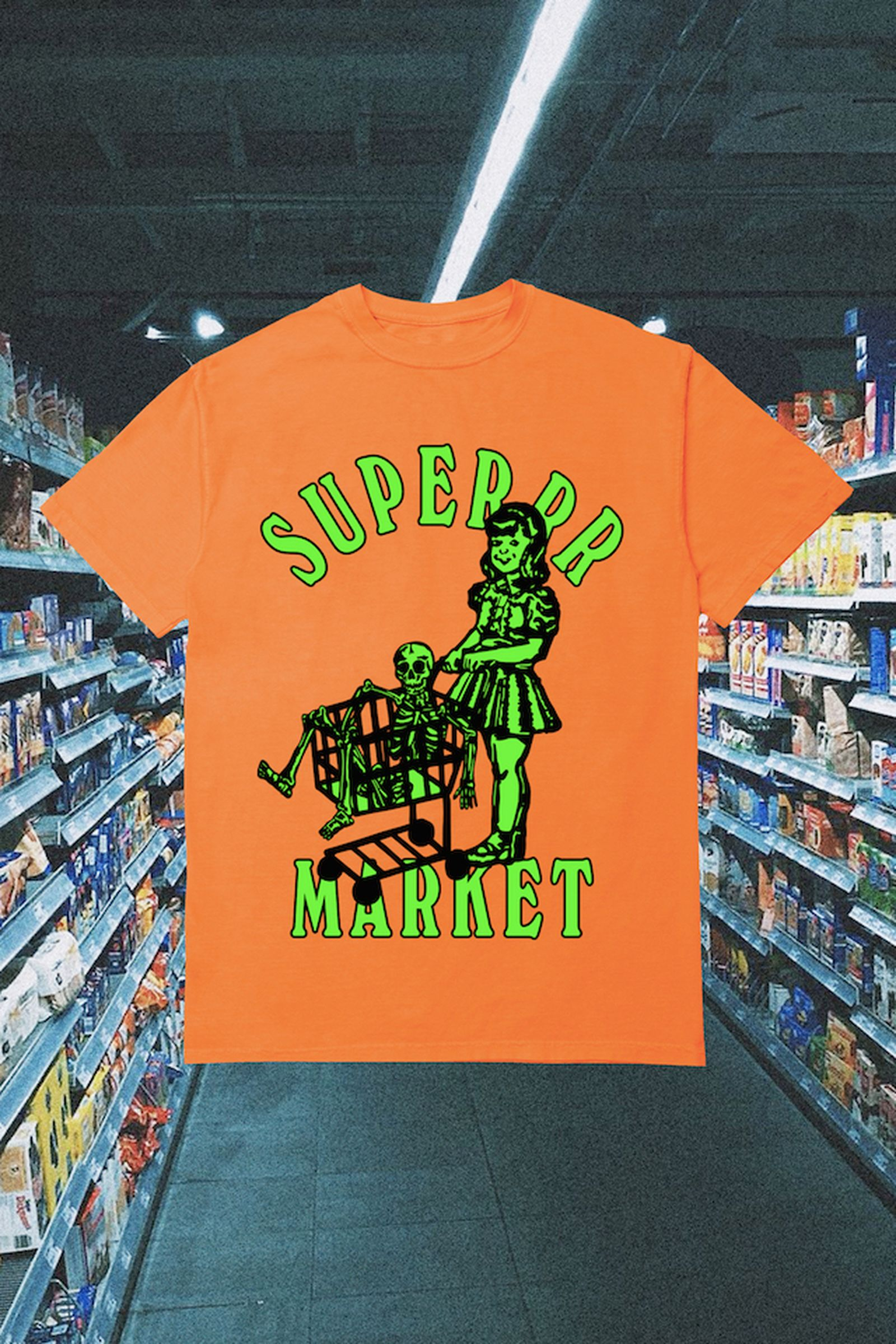 chinatown market superrradical fall 2018