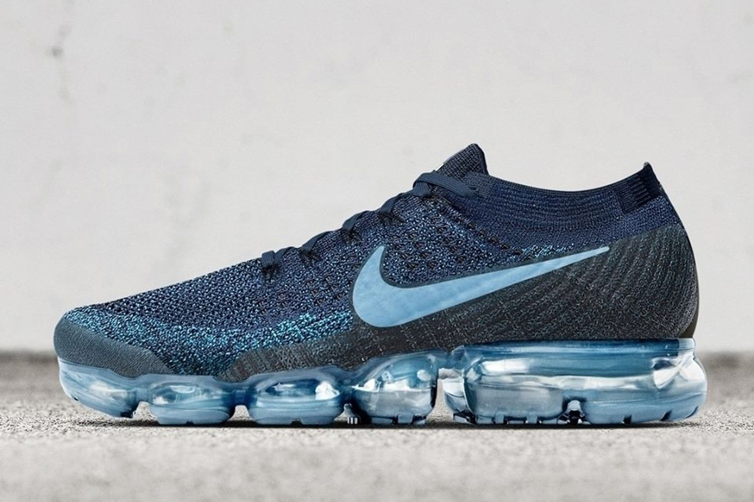 Air Vapormax 'JD Sports'