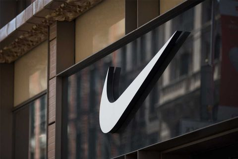 Nike, adidas, ASICS & Others Call Tariffs 'Catastrophic' in Letter to Trump