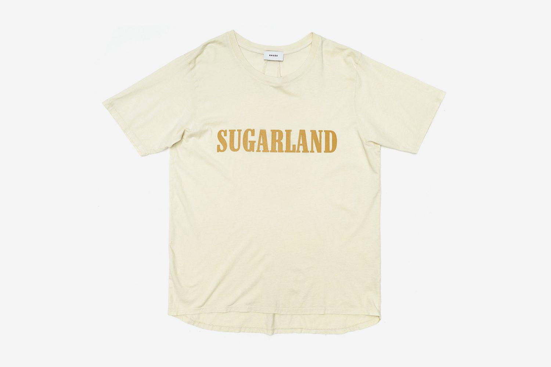 Sugarland T-Shirt