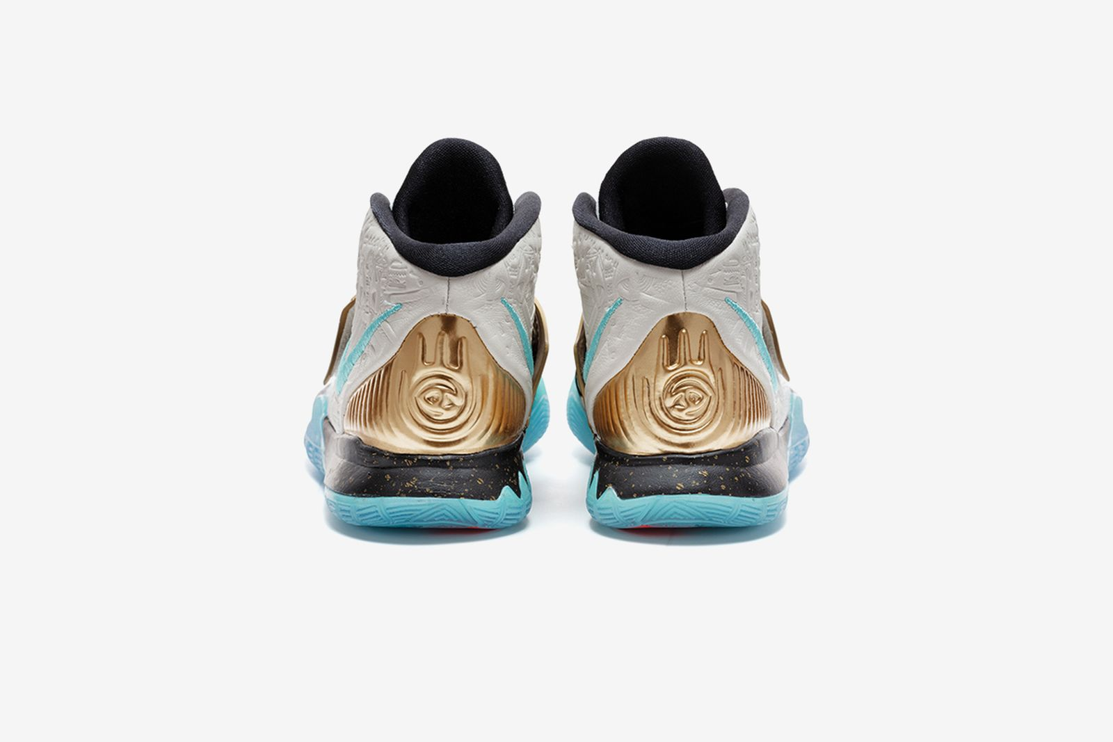 concepts-nike-kyrie-6-release-date-price-16