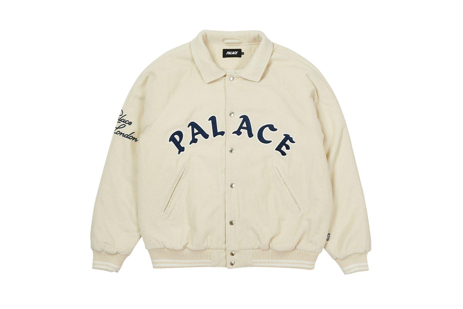palace-fall-2021-19