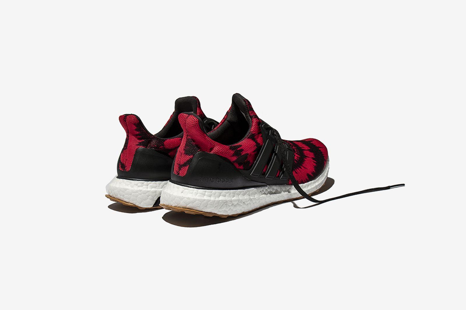 nice-kicks-adidas-ultraboost-no-vacancy-release-date-price-1-02