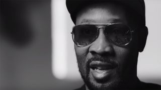 wu tang clan for the children 25 years of enter the wu tang 36 chambers documentary trailer For The Children: 25 Years of Enter The Wu-Tang (36 Chambers) wu-tang clan