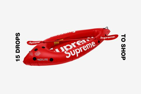 supreme advanced elements packlite kayak buy online Air Jordan Bonne Suits Converse