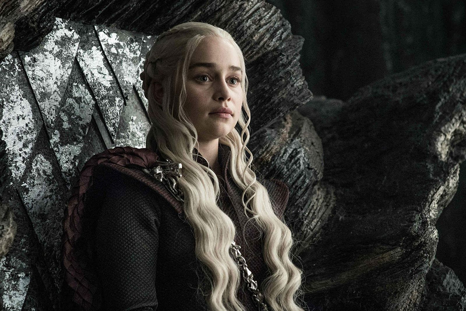 game of thrones final like movies