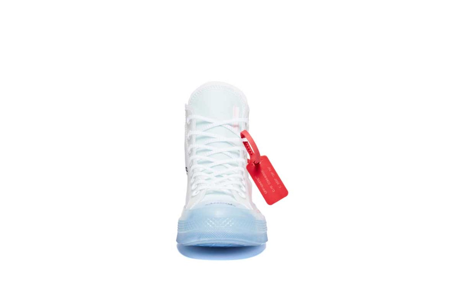 virgil-abloh-converse-all-star-release-date-price-2018-018