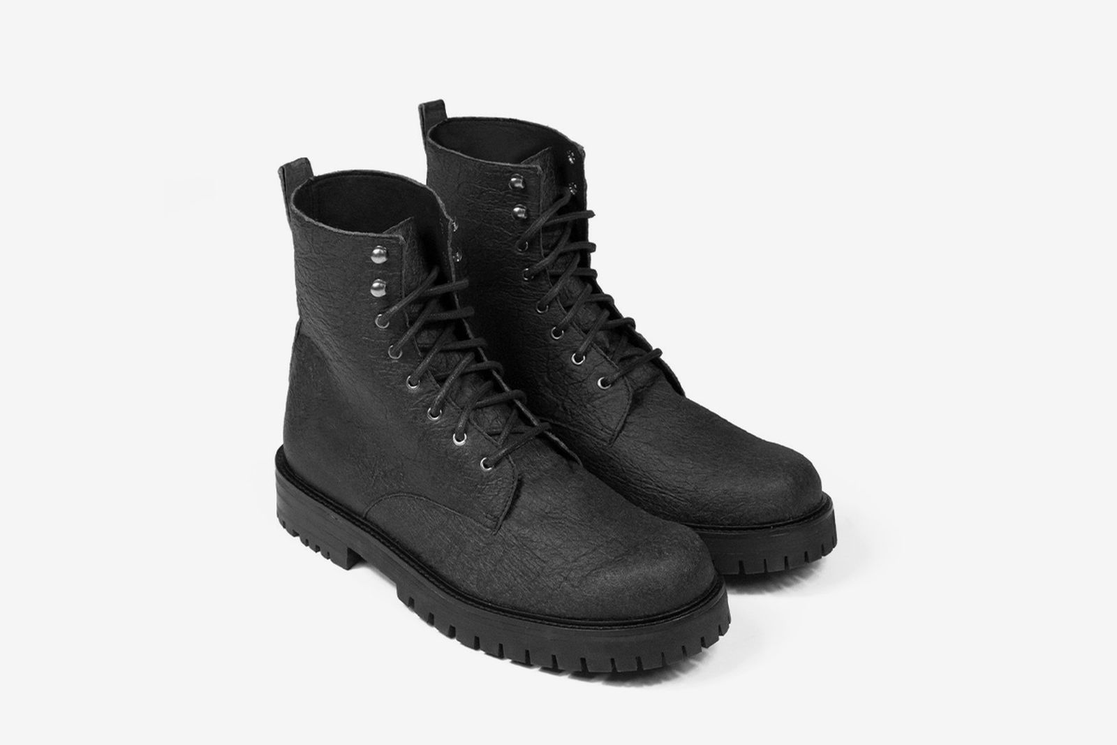 ground-cover-boots-price-release-date-01