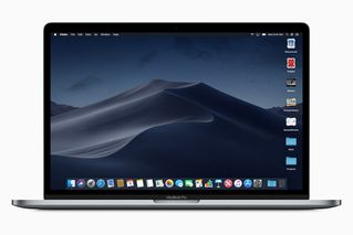 Apple Debuts macOS Mojave Update Featuring Dark Mode