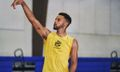 Stephen Curry Is to Under Armour as Michael Jordan Is to Nike