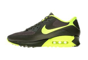 251485d0ec86 Nike Air Max 90 Hyperfuse Sneaker Fall 2012 - New Colors - Highsnobiety