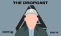 'The Dropcast' Traces the History of Jonah Hill's Style Influence