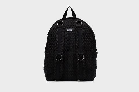 Padded Loop Backpack