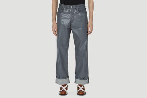 Panthero Bis Jeans