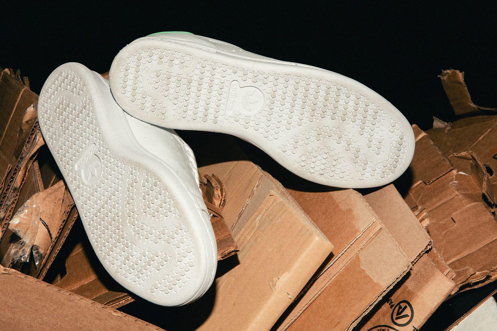 Legit-Check-Fake-Sneakers-Highsnobiety-10