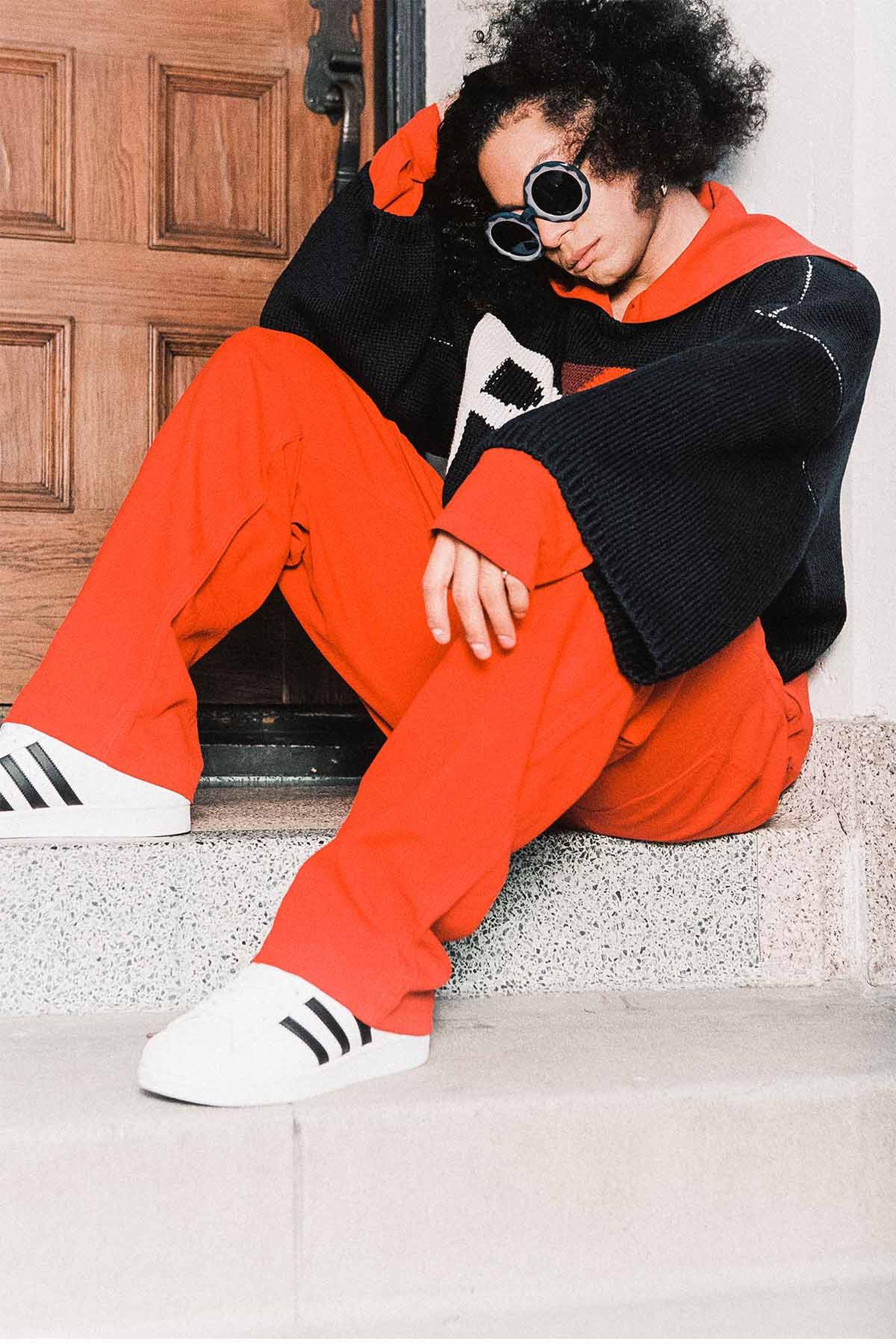 adidas-toreno-winn-01