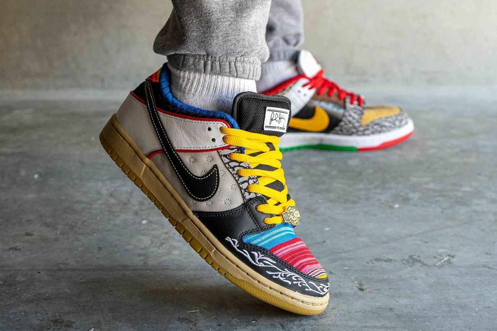 nike-sb-dunk-low-what-the-p-rod-release-date-price-8