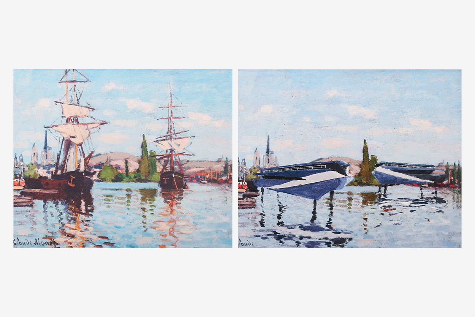reuben-dangoor-taps-the-great-masters-to-imagine-future-seascapes-02