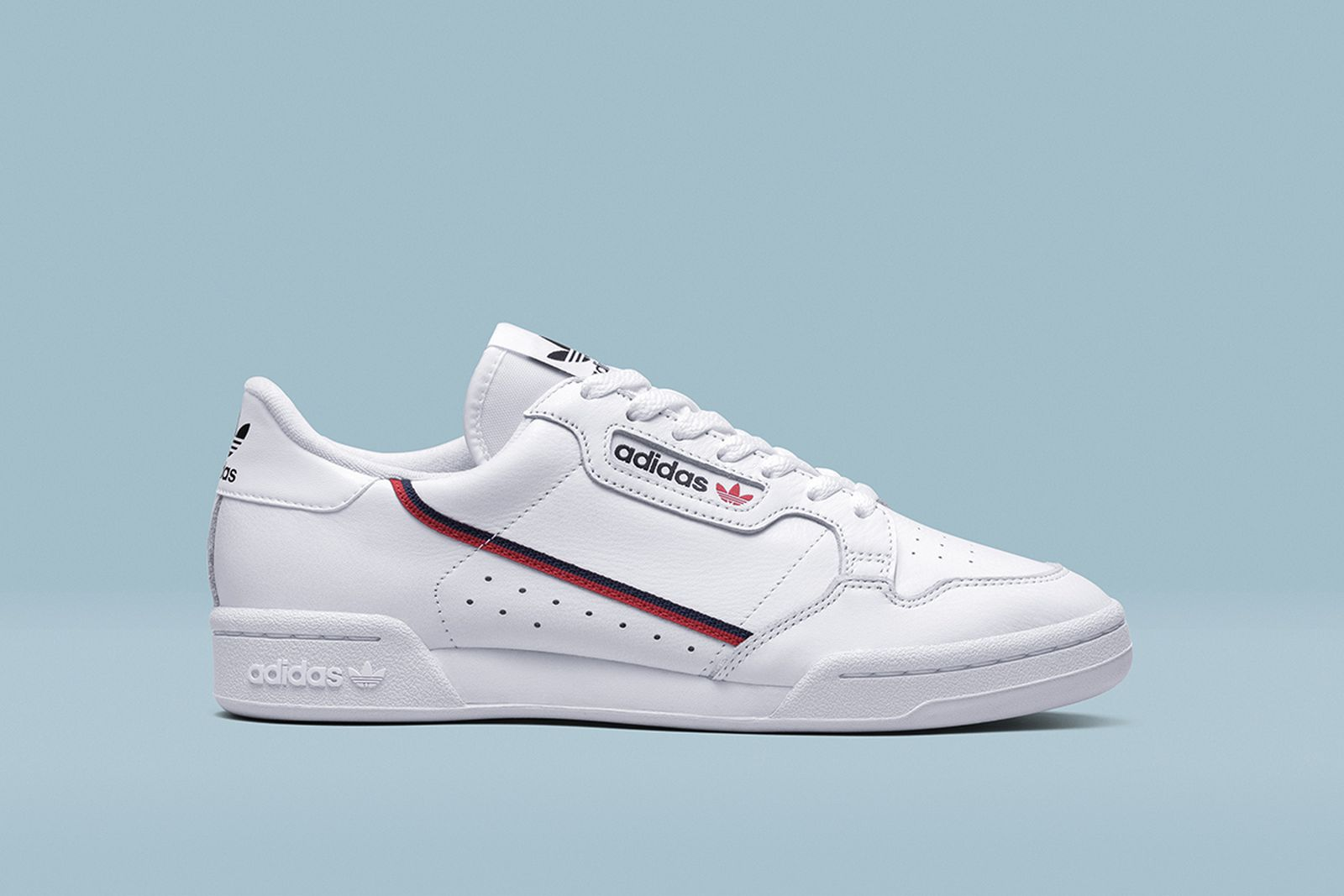adidas continental 80 ss19 release date price