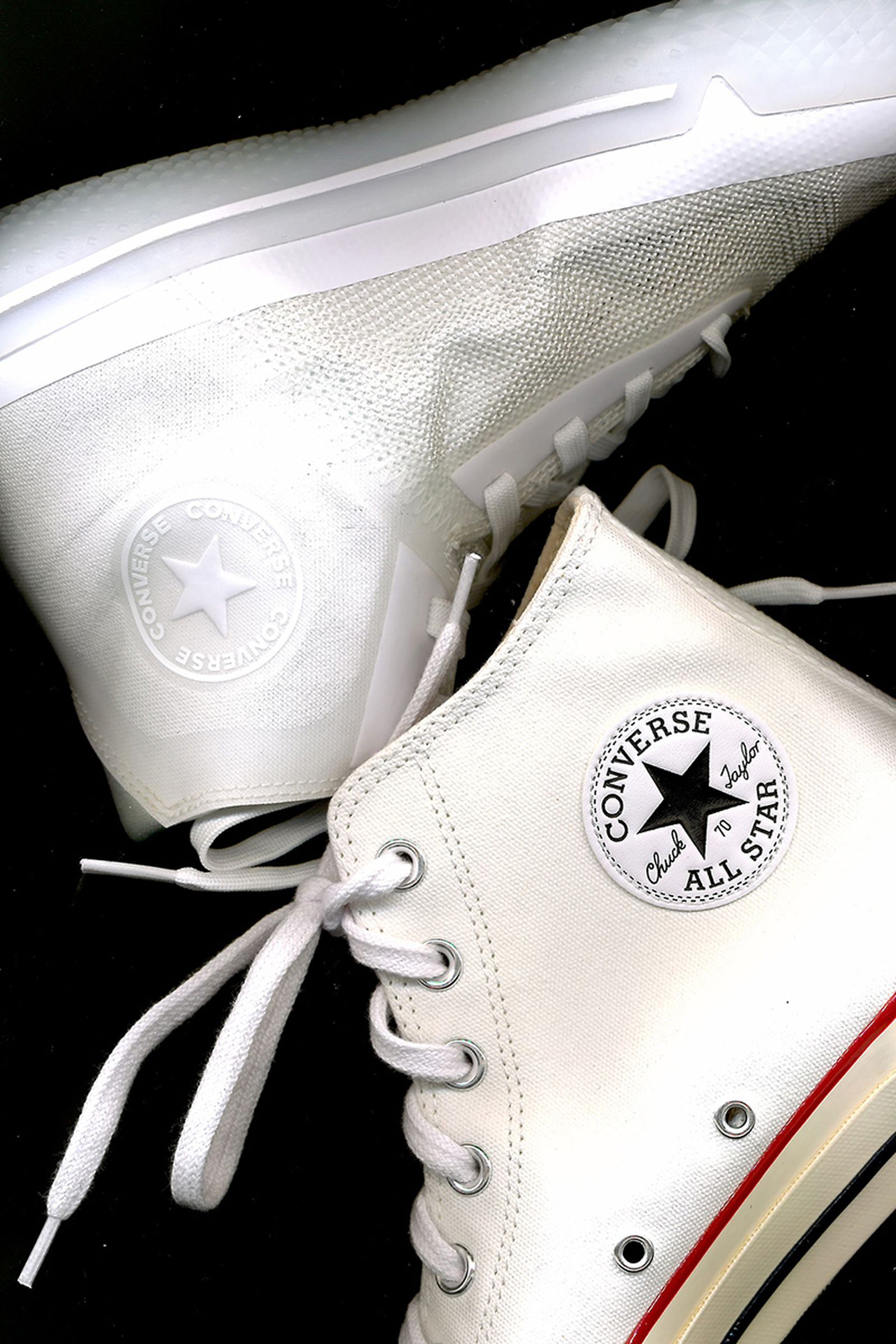 converse-white-pack-release-date-price-5