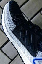 Adidas danmark adidas ultra boost ltd venner og familie