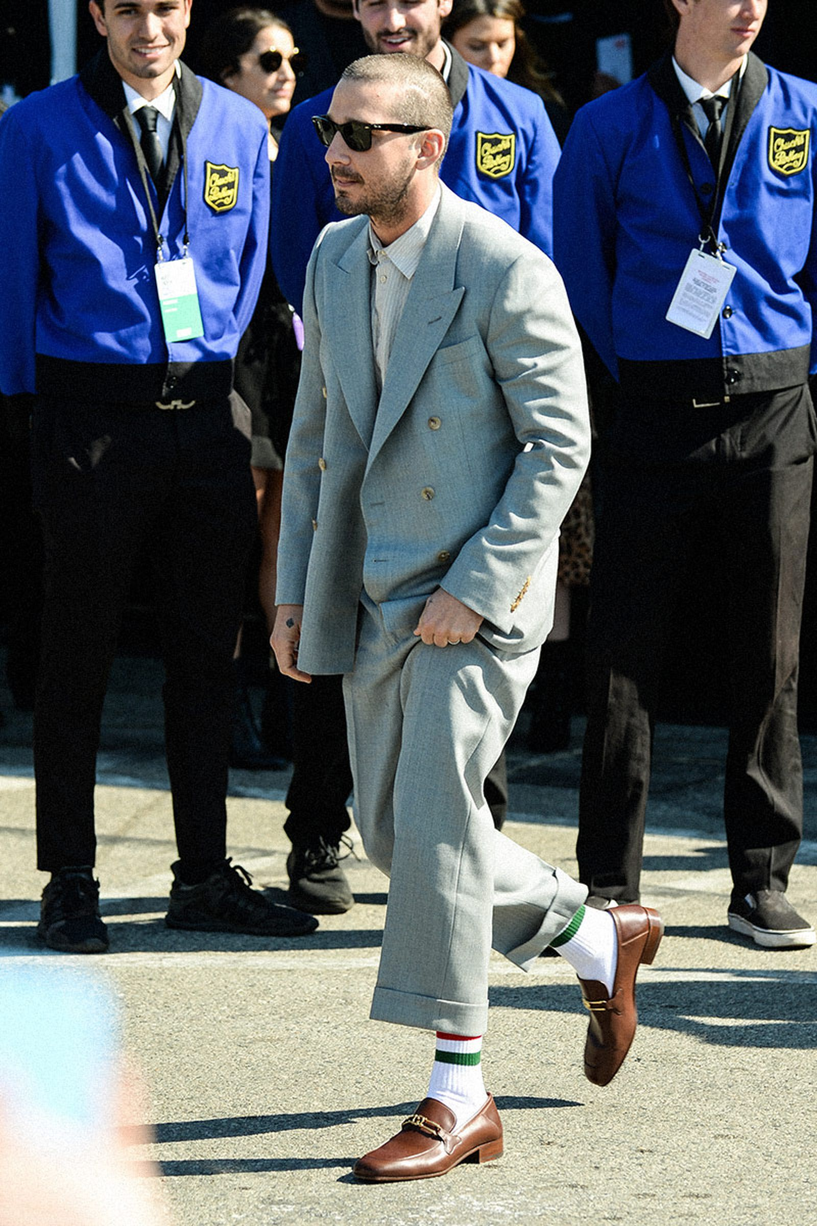 shia-gucci-loafers-suit-111
