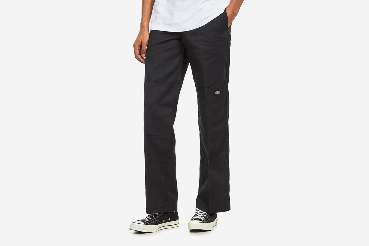 O-Dog Double Knee Work Pants