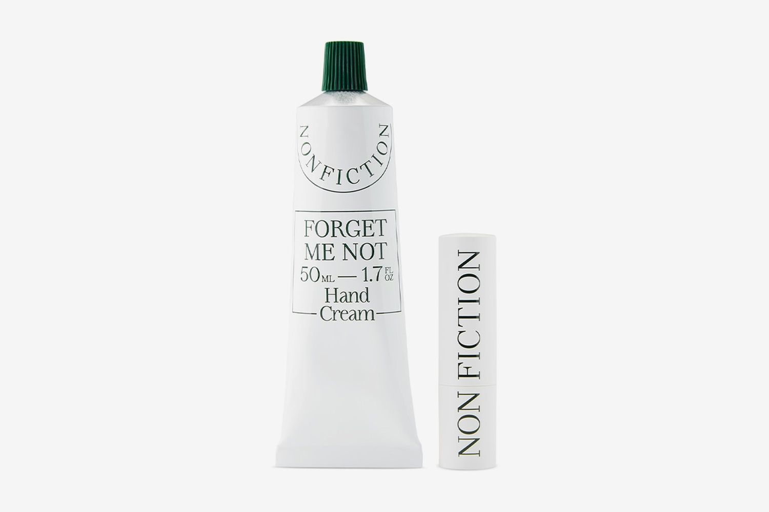 Forget Me Not Hand & Lip Care Duo