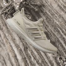 1c06794e47036 adidas. adidas. adidas. Previous Next. Brand  Game of Thrones x adidas.  Model  Ultraboost