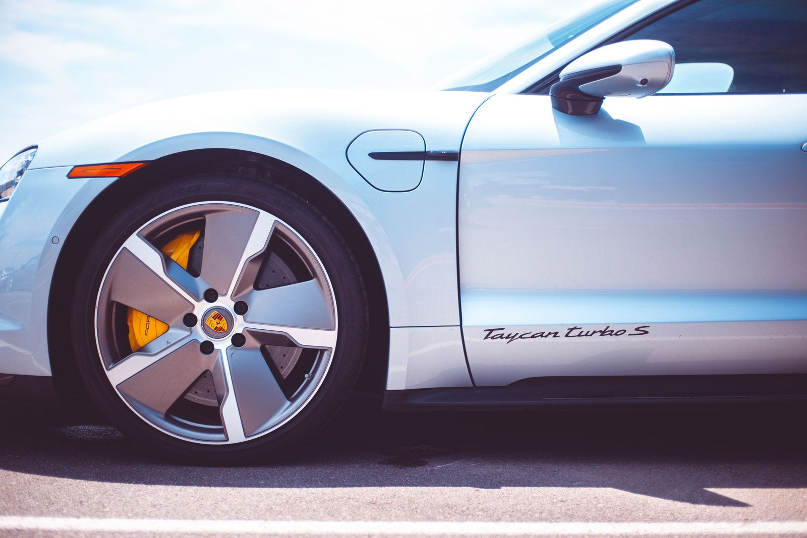 so-you-want-to-drive-an-electric-porsche-fast-04