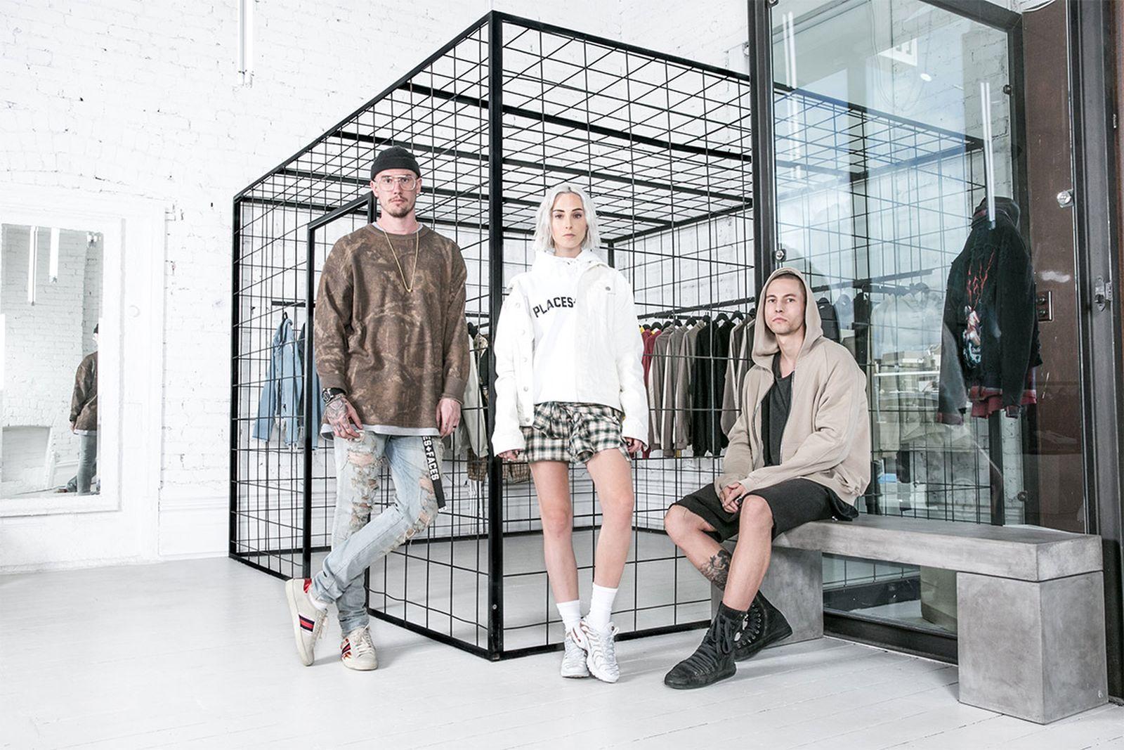 lessons-concept-store-perth-australia-interview-01
