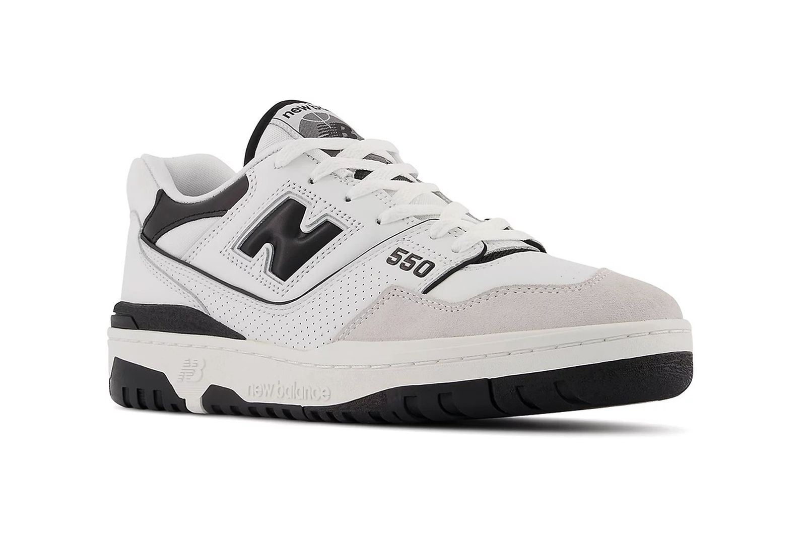 new-balance-550-spring-colorways-release-date-price-10