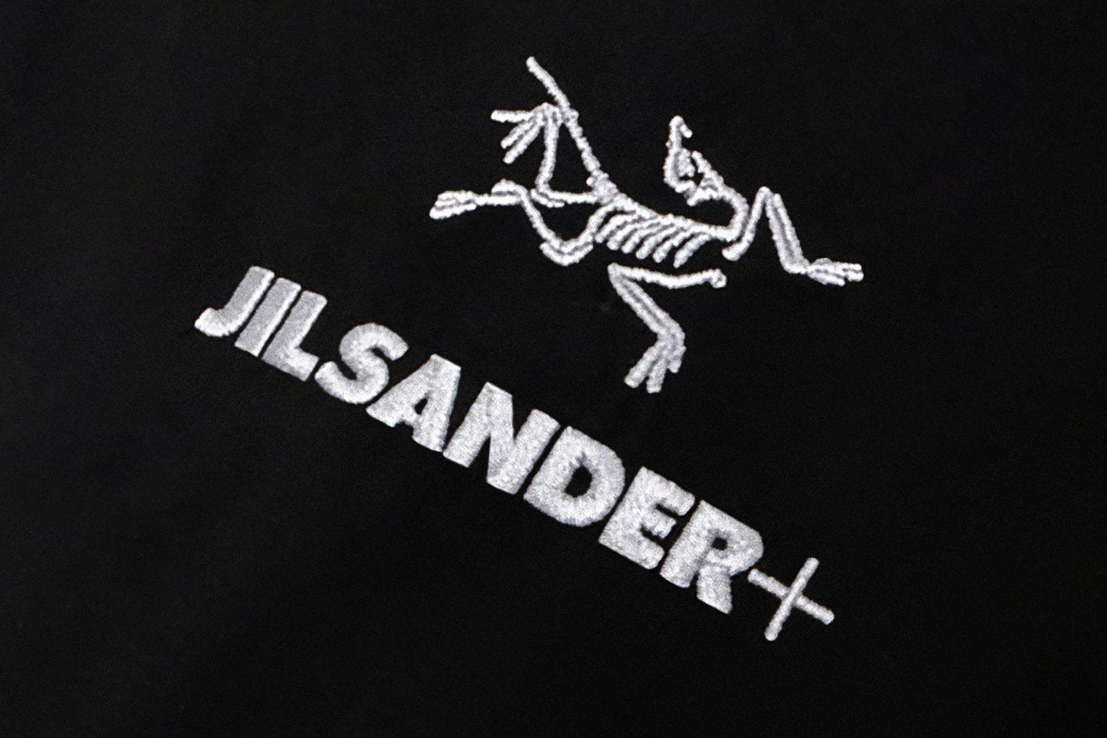jil-sander-arc-main