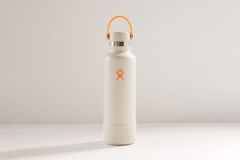 Hydro Flask Timberline Standard Mouth 21 oz Water Bottle