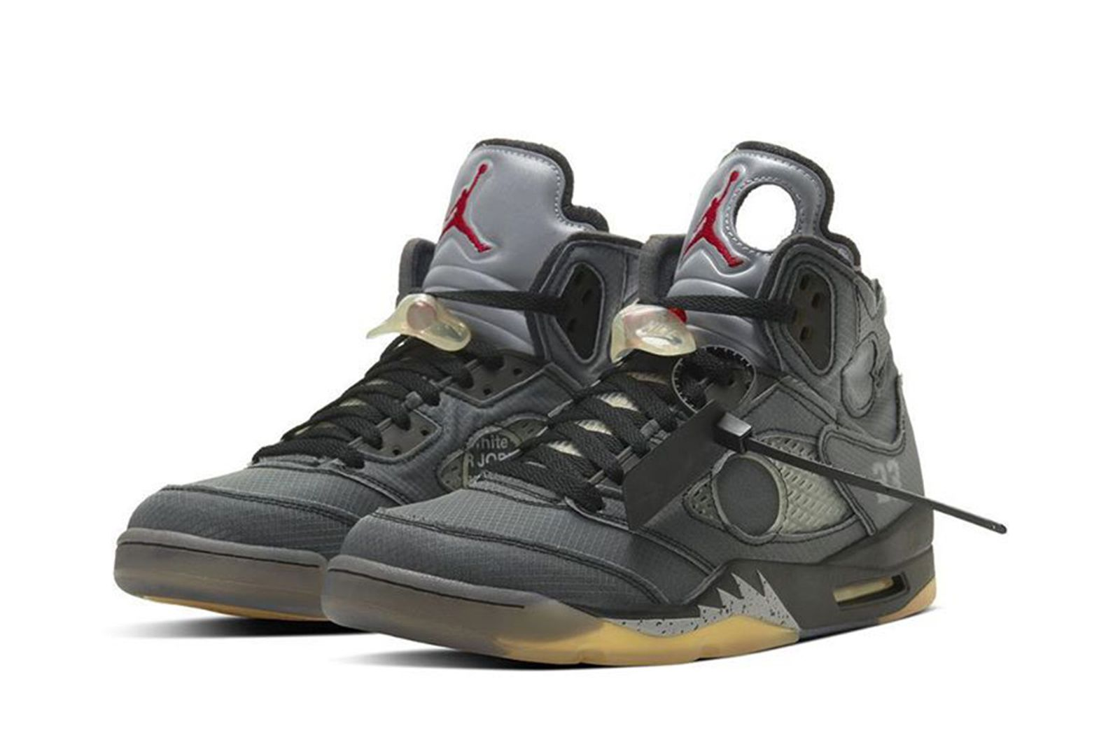 off-white-nike-air-jordan-5-release-date-price-official-product-04