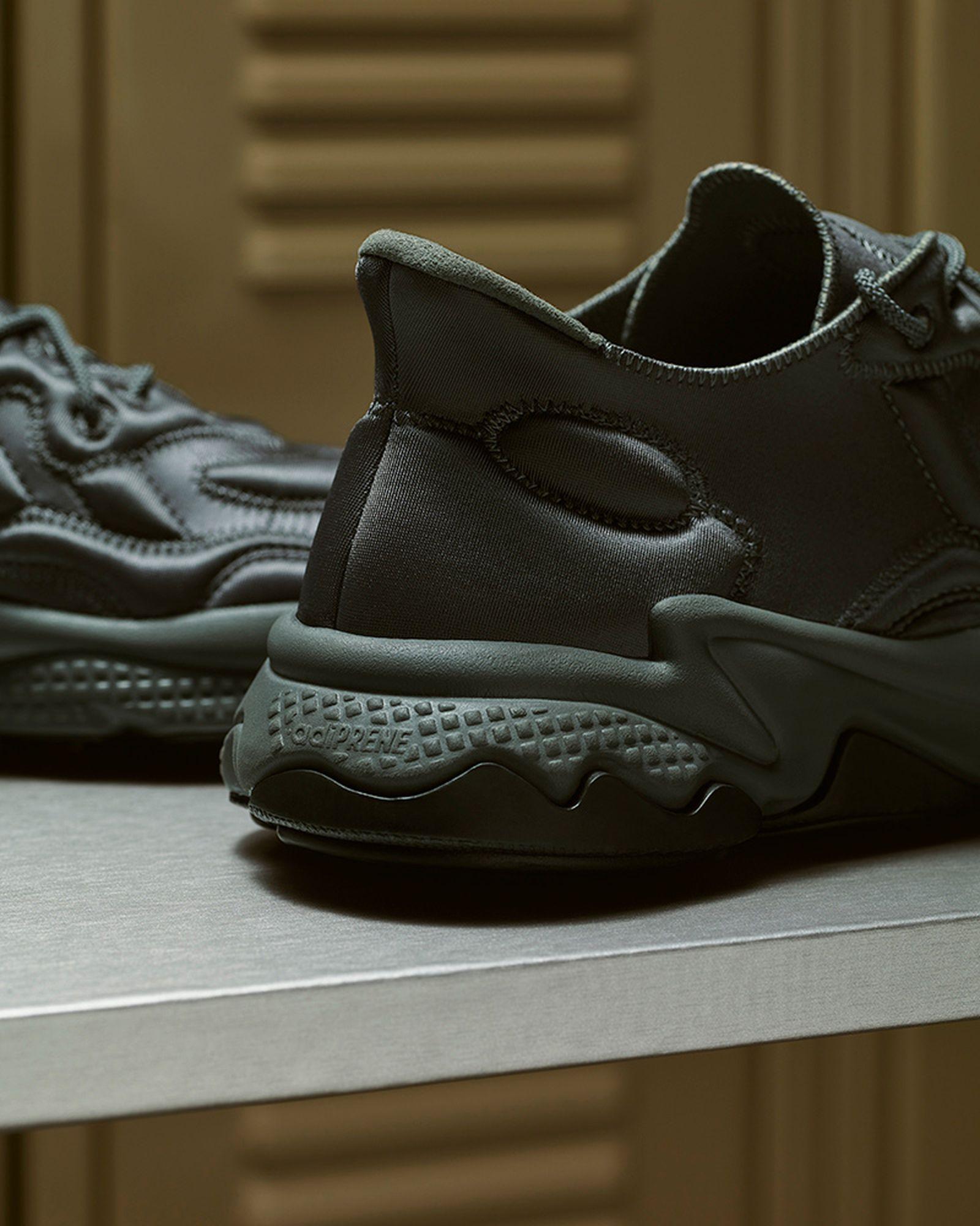 adidas-originals-ozweego-tech-moon-landing-release-date-price-03