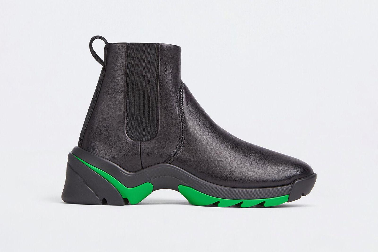 bottega-veneta-resort-2021-footwear-09