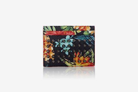 Kios Card Case