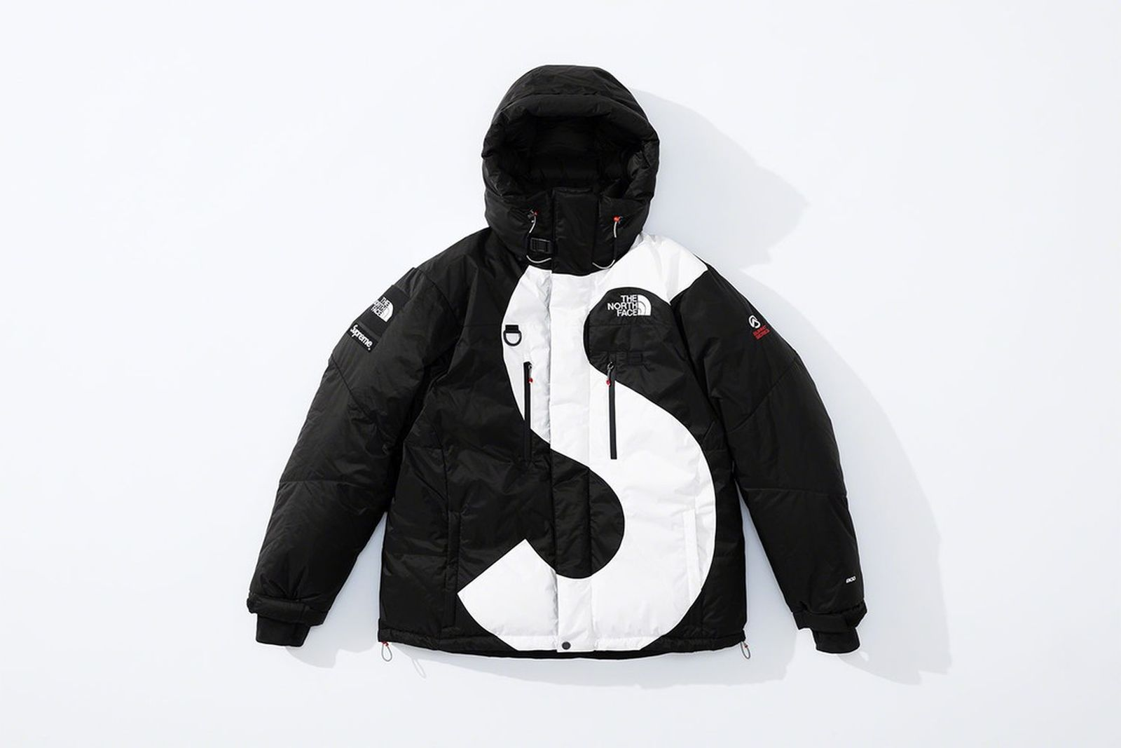 the-north-face-supreme-fw20-product-5