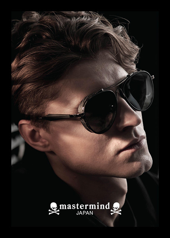 mastermind japan sunglasses ss19 selfridges