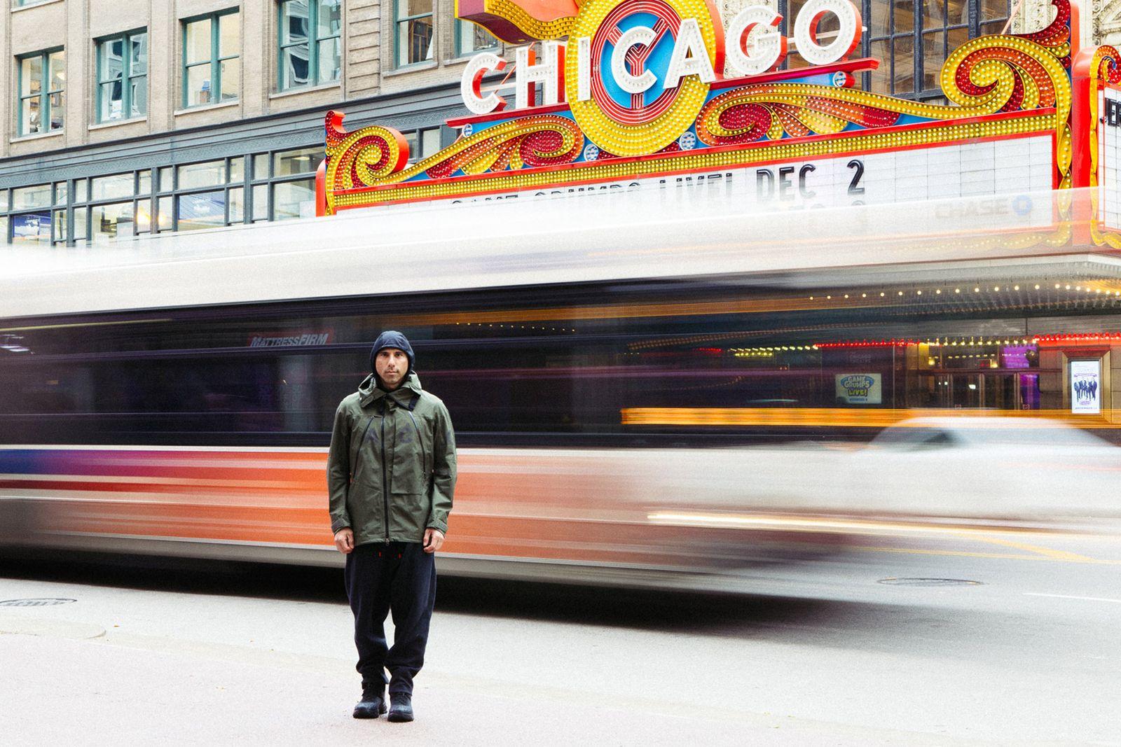 Nike-ACG-Chicago-06