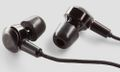 Why You Should Ditch Those Pre-Supplied Headphones & Get Shinola's Canfield In-Ear Earphones Instead