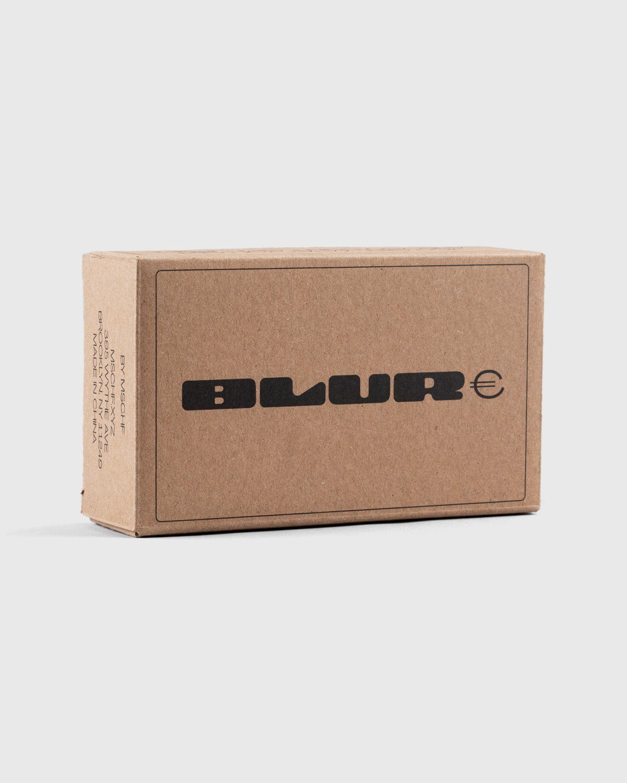 MSCHF x Highsnobiety — Blur Euro Stack - Image 5