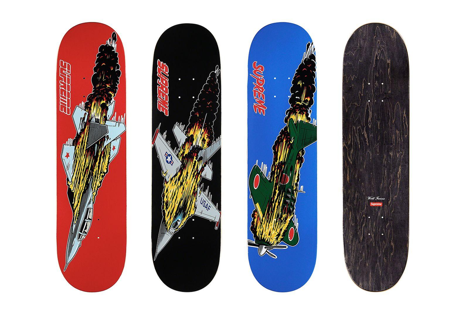 30supreme-accessories-fw20