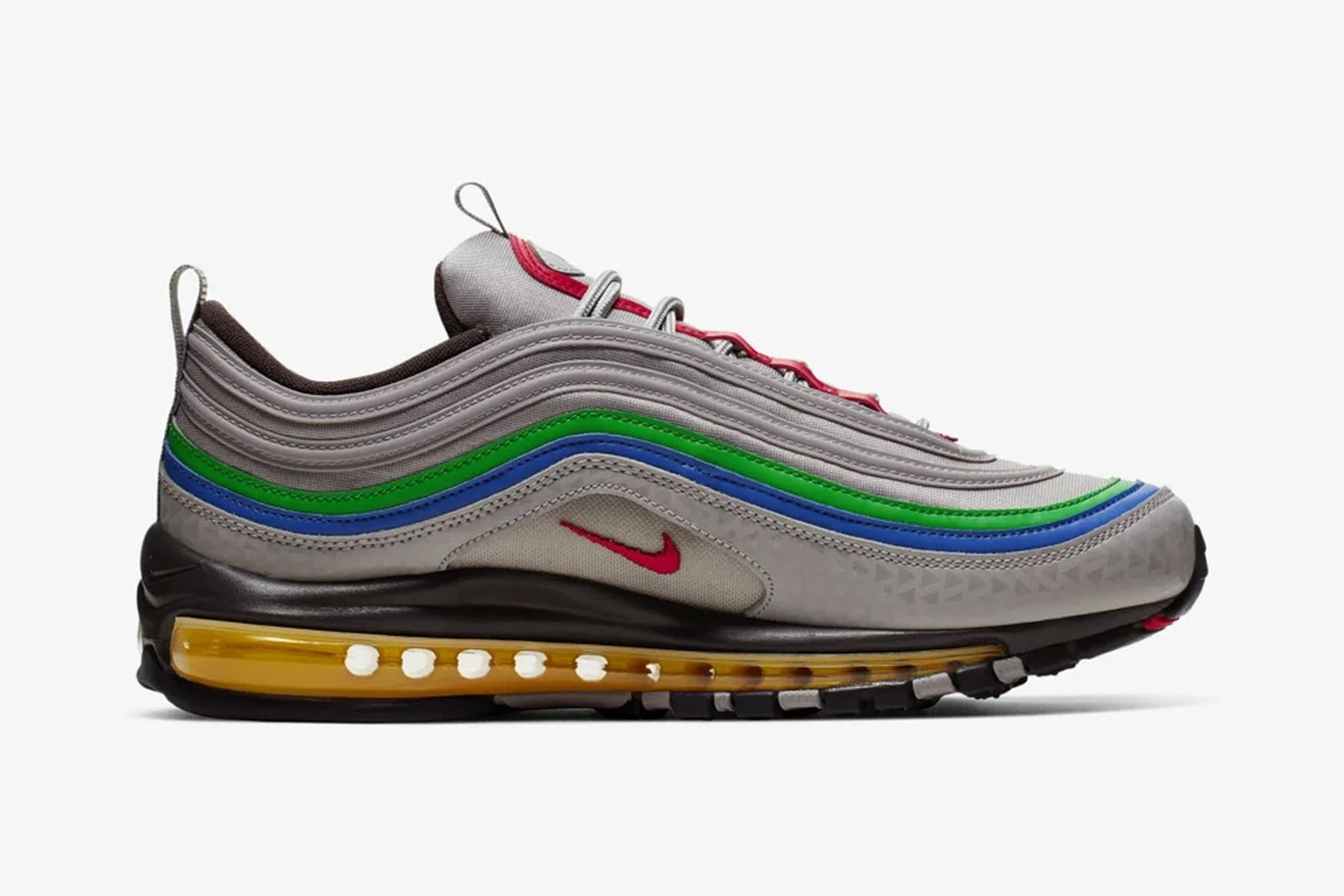 nike air max 97 nintendo 64 release date price official