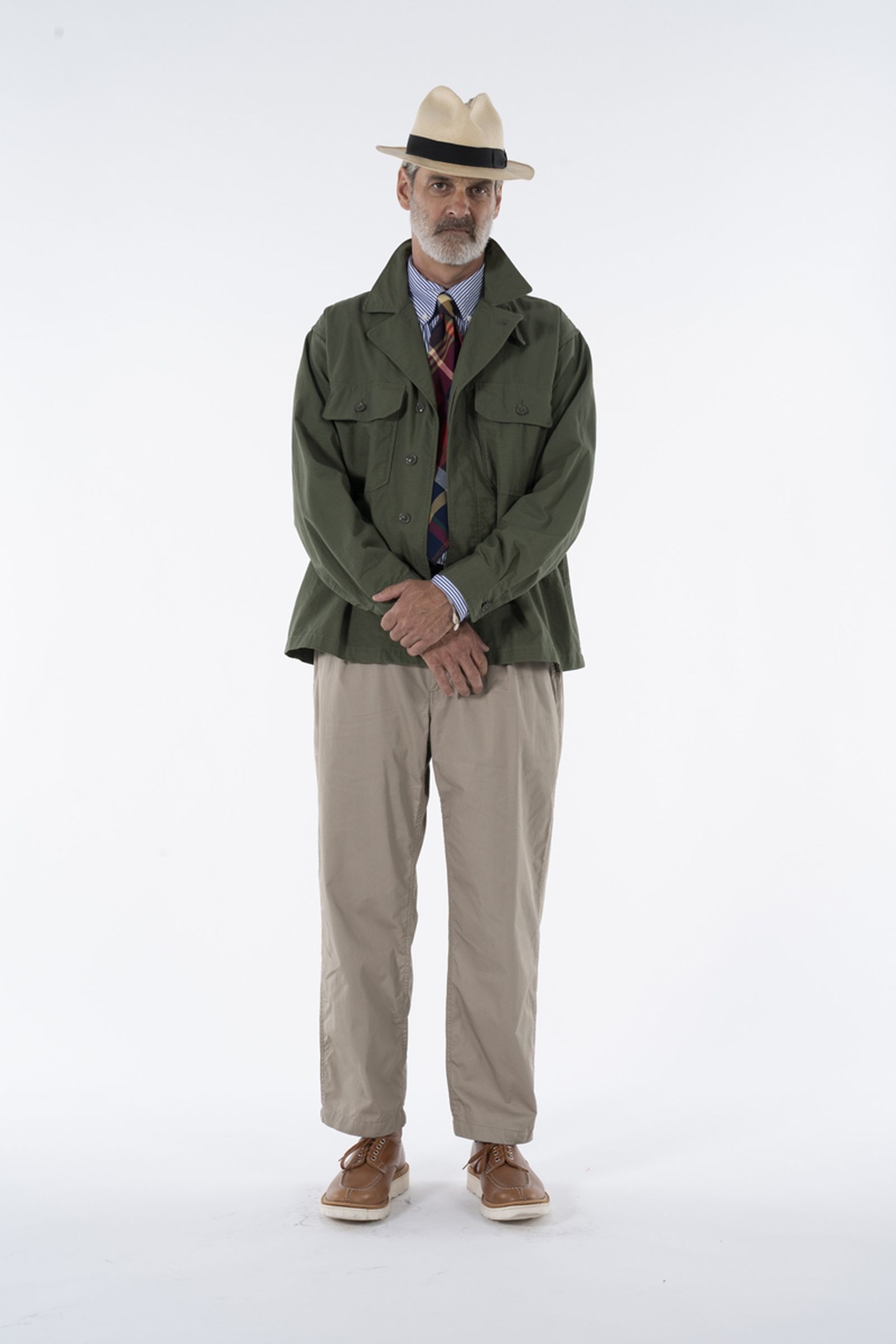 engineered-garments-ss21-03
