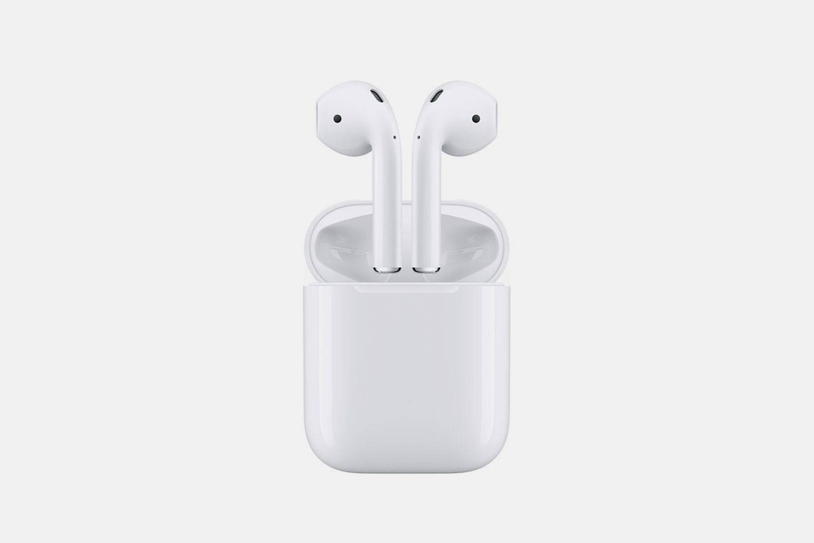 airpods 2 release date apple airpods