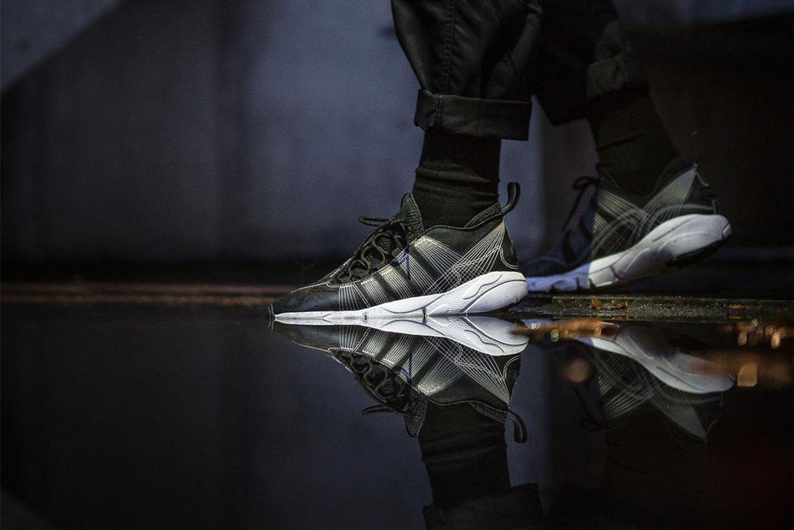 union air jordan 1 best ig sneakers OFF-WHITE c/o Virgil Abloh Reebok Instapump Fury Union x Jordan Brand